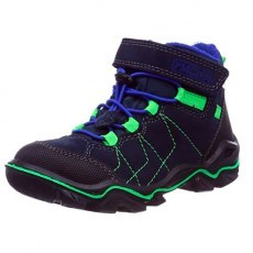 SHOES PRIMIGI 4393044 MEMBRANA GORE-TEX