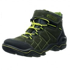 SHOES PRIMIGI 4393066 MEMBRANA GORE-TEX