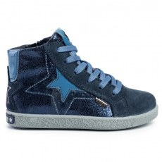 SHOES PRIMIGI 4372922 MEMBRANA GORE-TEX