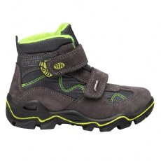 SHOES PRIMIGI 4393422 MEMBRANA GORE-TEX