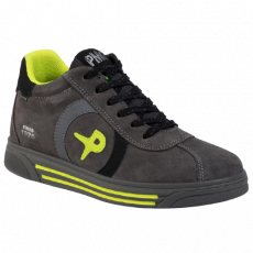 SHOES PRIMIGI 4375833 MEMBRANA GORE-TEX