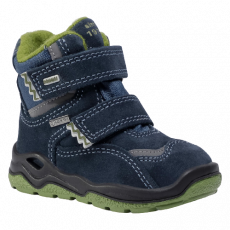 SHOES PRIMIGI 6362500 MEMBRANA GORE-TEX