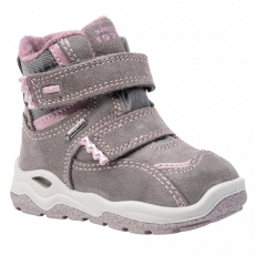 SHOES PRIMIGI 4369633 MEMBRANA GORE-TEX