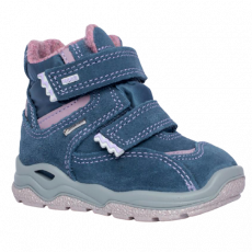 SHOES PRIMIGI 4369655 MEMBRANA GORE-TEX