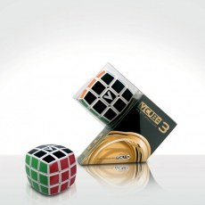 V-CUBE™ 3 THE THREE-LAYERED ULTIMATE SPEED CUBE