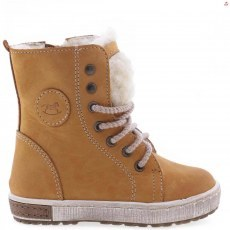 WINTER SHOES EMEL 2651-2
