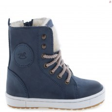 WINTER SHOES EMEL 2651-10