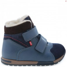 WINTER SHOES EMEL 2721-V2