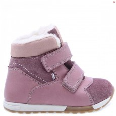 WINTER SHOES EMEL 2721-V3