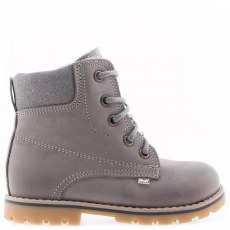 WINTER SHOES EMEL 2552M-13