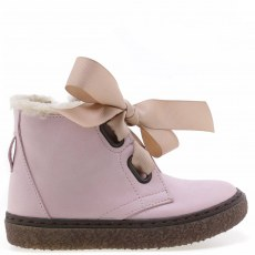 WINTER SHOES EMEL 2659-5