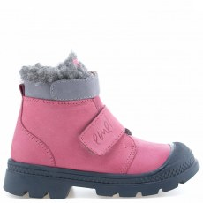 WINTER SHOES EMEL 2652