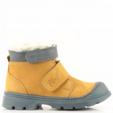 WINTER SHOES EMEL 2652-1