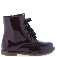 WINTER SHOES EMEL 2622D-K3