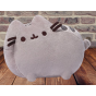 PUSHEEN CAT SMALL 15 CM