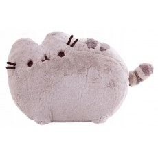 PUSHEEN CAT DELUXE JUMBO 46 CM