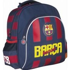 KIDS BACKPACK FC-80 FC BARCELONA BARCA FAN 4