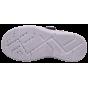 TEXTILE SLIPPERS SUPERFIT BENNY BLAU 0-600298-8100