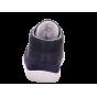 SHOES SUPERFIT FLEXY BLAU 1-006339-8000