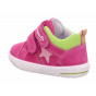 SHOES SUPERFIT MOPPY ROSA 1-609352-5510