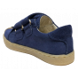 SNEAKERS MIDO NOSTER 20-44 BEAR NAVY BLUE
