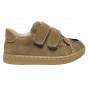 SNEAKERS MIDO NOSTER 20-44 BEAR BROWN