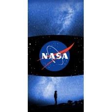 RECZNIK KAPIELOWY PLAZOWY 70 X 140 CM NASA NS-5061T