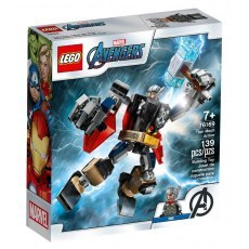 KLOCKI LEGO BIONICLE ROZCINACZ 70792