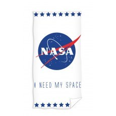 BATH TOWEL 70 X 140 CM NASA 201019-R