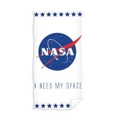 RECZNIK KAPIELOWY PLAZOWY 70 X 140 CM NASA 201019-R