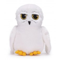 MASCOT HARRY POTTER - OWL HEDWIGA 16 CM