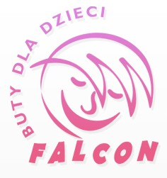 Producent Falcon