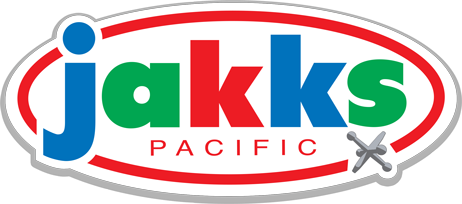 Producent Jakks Pacific