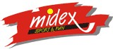 Producent Midex