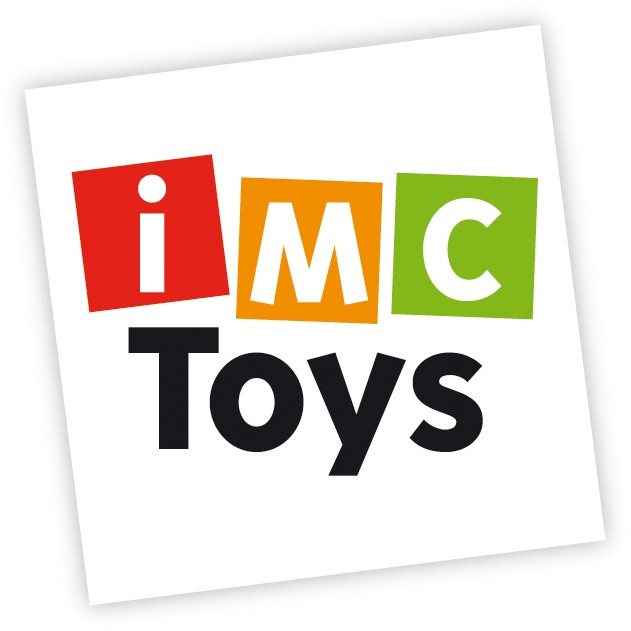 Producent IMC Toys