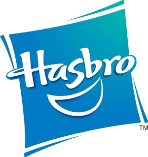 Producent Hasbro