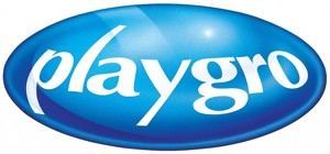 Producent Playgro