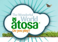 Producent Atosa