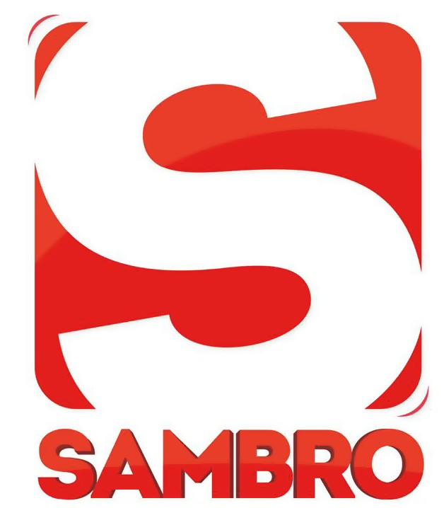 Producent Sambro