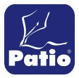 Producent Patio