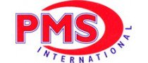PSM International Group plc