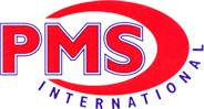 Producent PSM International Group plc