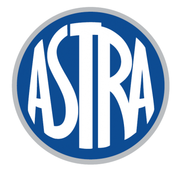 Producent Astra