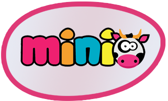 Producent Minio