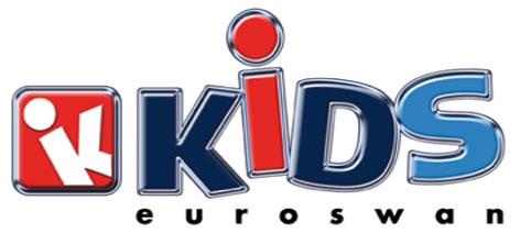 Producent Kids Euroswan