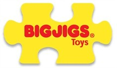 Producent Bigjigs Toys