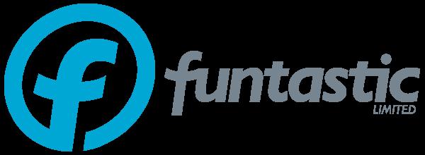 Producent Funtastic