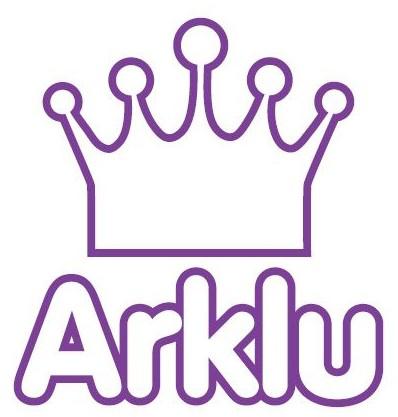 Producent Arklu