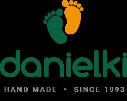 Producent Danielki