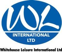 Producent WL International LTD